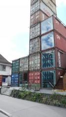 container architecture 2