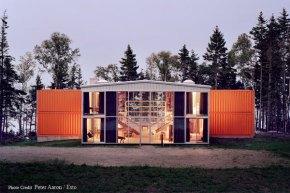 container architecture 3