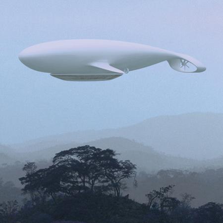 01-manned-cloud-bdsq.jpg