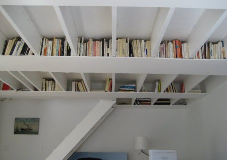 010408_books.jpg
