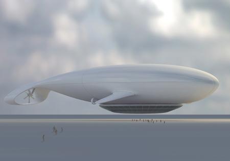 02-manned-cloud-bd1.jpg