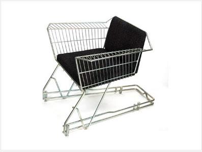 annie_shopping-cart-chair.jpg
