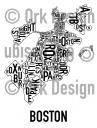 bostonposter