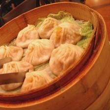 dumpling-02.jpg