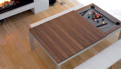 fusion-pool-table-aramith1.jpg