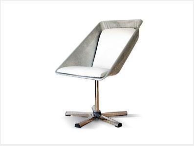 gordon-wheel-barrow-chair.jpg