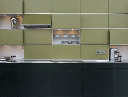 kitchenconcept1