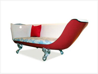 max-bathtub-chair.jpg