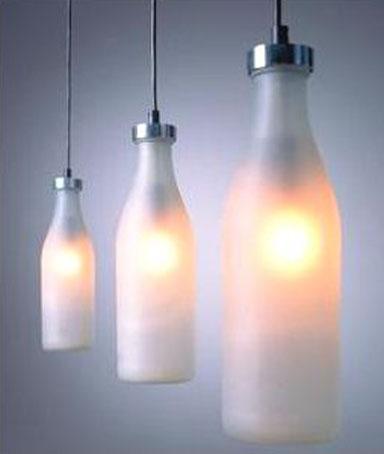 milk-lamp-1.jpg