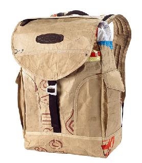 rice-bag.jpg