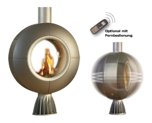 rotating fire-place1
