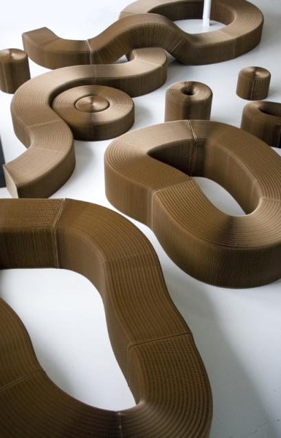 softseating-kraftpaper_03.jpg