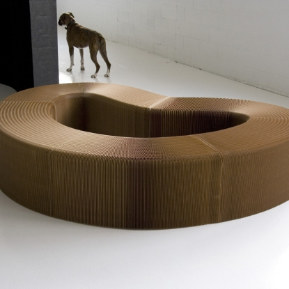 softseating-kraftpaper_04.jpg