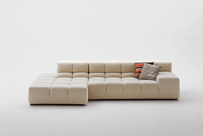 Modern Couch Momeld Modern Living Modern Design