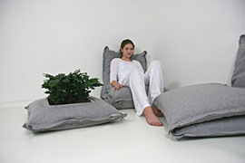 ... floor cushions  12g jpg  12c jpg  ideas cozy zipzip ...