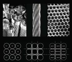 al sharq structural concept1