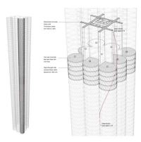 al sharq structural concept2