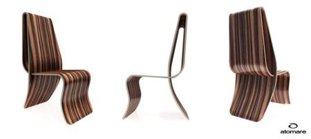 atomare furniture 2