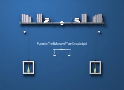 balance bookshelf1
