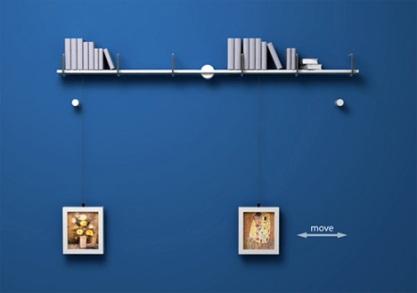 balance bookshelf 3
