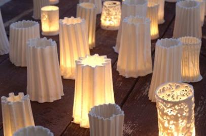candleshells.jpg