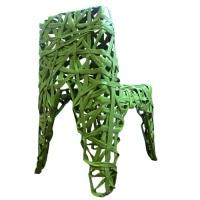 cohd_rd4_legs_green_01_01.jpg