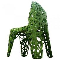 cohd_rd4_legs_green_01_lrg.jpg