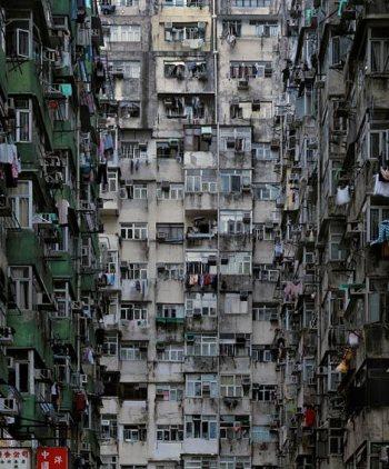 dense apartments1