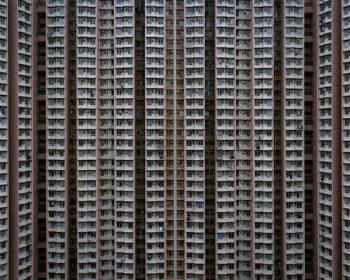 dense apartments2