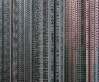 dense apartments3