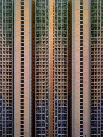 dense apartments4