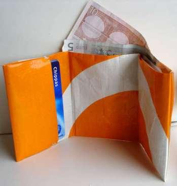 diy wallet 1
