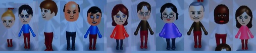 office-miis.jpg