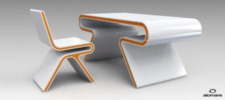 atomare furniture 1
