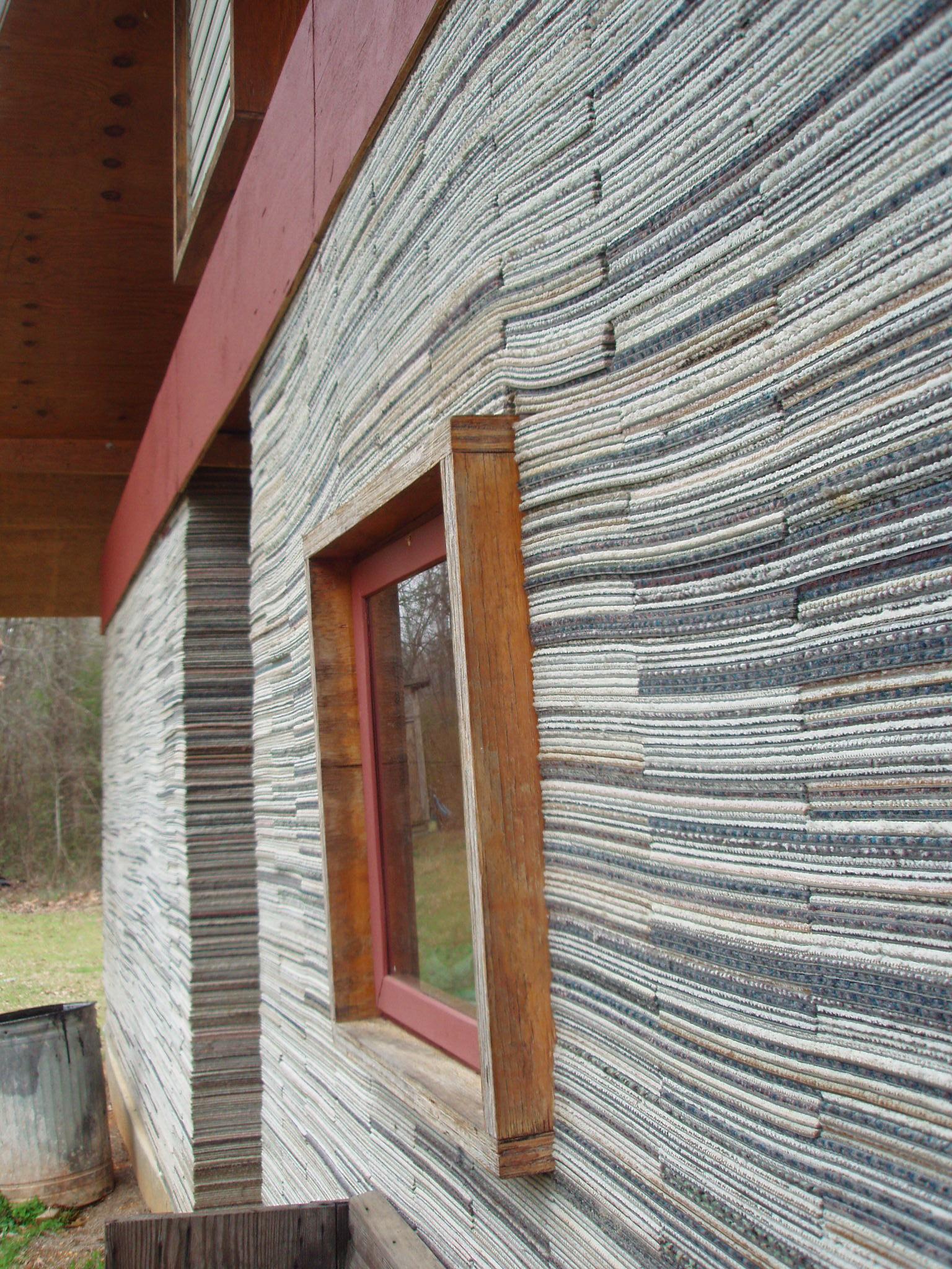 Rural Studio 3 Mason S Bend Housing Momeld Modern