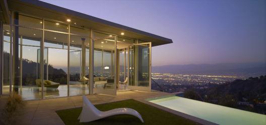 skyline residence2
