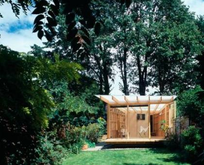 summerhouse2