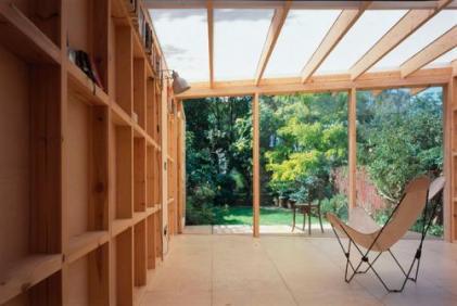 summerhouse3