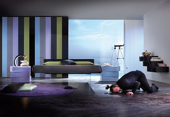 Pictures of modern bedroom furniture the aesthetics of philosophy