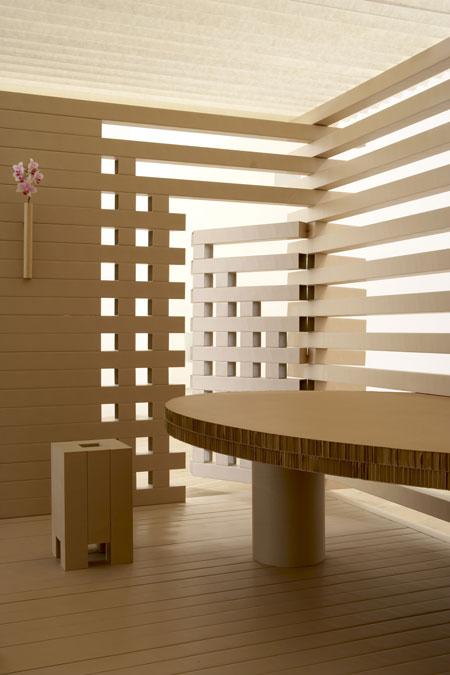 design_uk_000208-030935.jpg