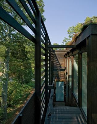Architecture Momeld Modern Living Modern Design