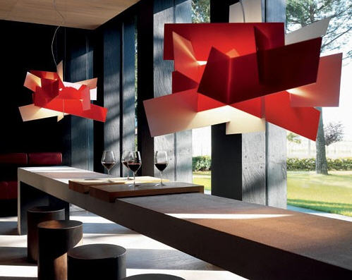 intersecting planes architecture. momeld \u2013 modern living | design intersecting planes architecture
