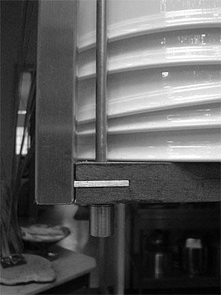 dish-rack-03