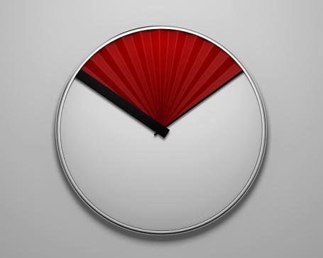 fan-clock-1