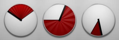 fan-clock-2