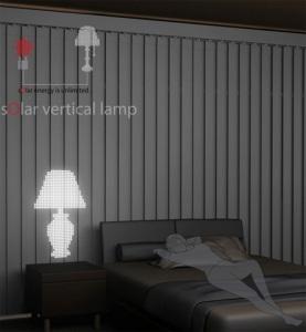 sola_lamp1