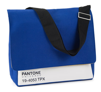 pantone-messenger-bag