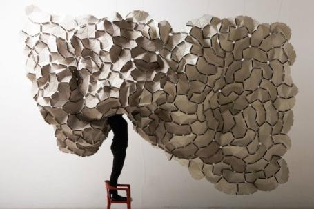 paper-clouds-02