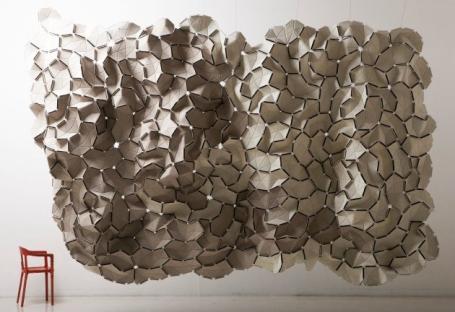 paper-clouds-03