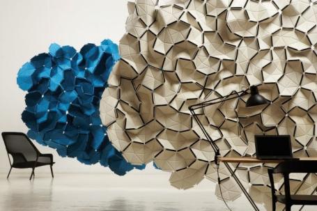 paper-clouds-04